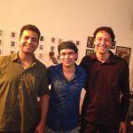 cuzco-trio-2