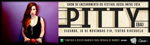 9639_pitty_fullbanner