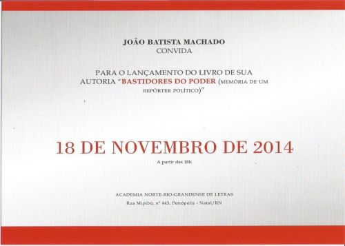 Convite-lanu00E7amento-do-livro-bastidores-do-poder-1024x732.jpg.pagespeed.ce.xy5xqqU4Eo