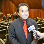 Entrevista_JB