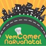 vemcomernarua_Custom