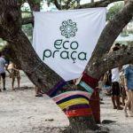 Eco_Praa_-_Ruda_Melo