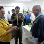 Homenagem_a_governadora_pelos__Escoteiros_do_Brasil_fot_Ivaniziofot_Ivanizio_Ramos8_Custom