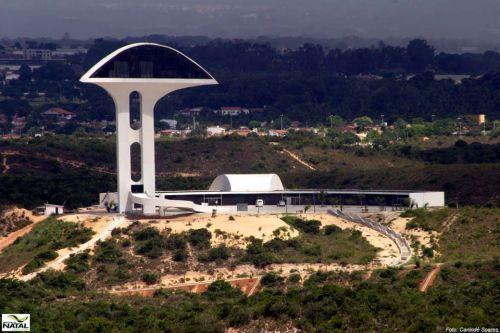 Parque-da-Cidade-Dom-Nivaldo-Monte