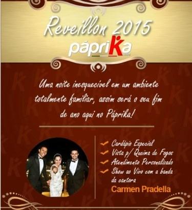 RVEILLON_PAPRIKA_2015_Custom