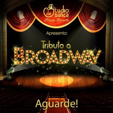 Studio-de-Dana-Clzia-Barreto-Tributo-a-Broadway