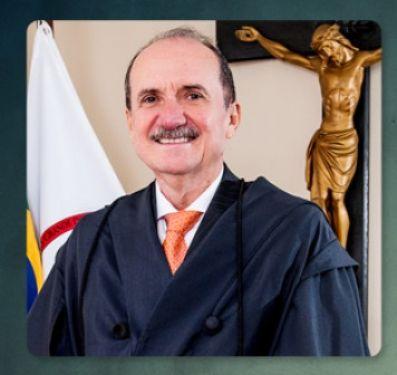 des-claudio-presidente02