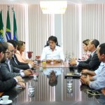 19.01_Audincia_com_representantes_das_instituies_de_ensino_superior_do_RN_-_RM_1_Custom