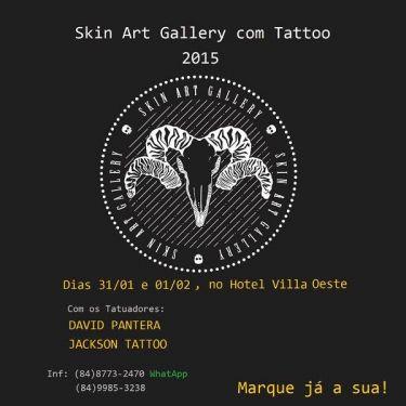 Skin_Art_Gallery_2015_no_VillaOeste