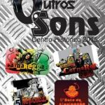 Cartaz_Outros_Sons