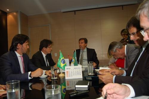 Governador_Robinson_Faria__-_Brasilia_4_Custom