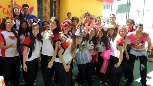 carnaval_2014_Custom_copy