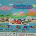 peppa1