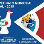 1SO_GONALO_II_CONGRESSO_TCNICO_DE_FUTSAL_VAI_DEFINIR_DETALHES_DO_CAMPEONATO