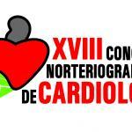 CONGRESSO_NORTERIOGRANDENSE_DE_CARDIOLOGIA