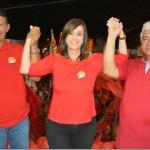 Deputada_Mrcia_Maia_com_os_candidatos_vitoriosos_Virginio_vice-prefeito_e_Valdemir_prefeito