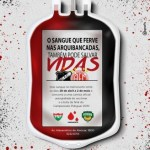 FNF_e_clubes_promovem_campanha_de_doao_de_sangue_na_semana_da_deciso