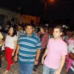 Felipe_Alves_prestigia_procisso_do_padroeiro_do_bairro_Bom_Pastor