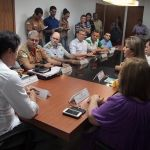 Governador_anuncia_promoo_de_1.232_praas