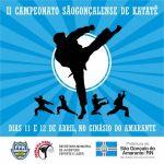 II_Campeonato_de_Karat