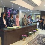 Prefeitas_e_parlamentares_potiguares_recebem_homenagem_do__Partido_Progressista