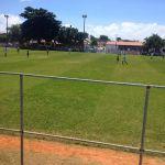 Primeira_rodada_da_Copa_Natal_Sub-17_registra_alta_mdia_de_gols