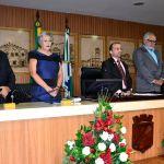 TTULO_DE_CIDAD__CONCEDIDO__PROFESSORA_ARLETE_ARAJO