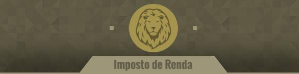 contribuintes_suspeitos_de_fraudar_declaraes_do_IR