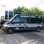 delegacia_movel