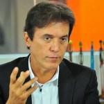 robinson_faria_bancada_federal