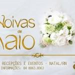 111_noivas_de_maio