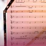 11_natura_musical