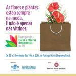 12_EXPOSIO_DE_FLORES_E_PLANTAS_ORNAMENTAIS_NO_PARTAGE_NORTE_SHOPPING