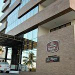 12_NATAL_IR_SEDIAR_ENCONTRO_DE_HOTELEIROS_DA_REDE_BEST_WESTERN