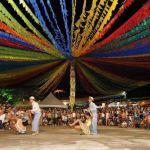 7_FESTA_DE_SANTO_ANTONIO_COMEA_DIA_11_DE_JUNHO_EM_EXTREMOZ_copy