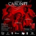 A_BARCA_DE_CARONTE_SE_APRESENTA_NO_CAMPUS_CENTRAL_DO_IFRN