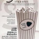 FESTA_DE_LANAMENTO_DO_DESTINO_COLETIVO_ACONTECE_NESSE_SBADO