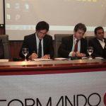 GOVERNO_E_MP_ASSINAM_TERMO_DE_COOPERAO_PARA_COMBATE_S_DROGAS