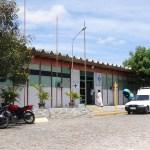 HOSPITAL_REGIONAL_DE_CURRAIS_NOVOS_TER_MAIS_10_NOVOS_MDICOS