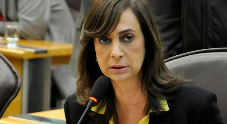 MRCIA_PEDE_REABERTURA_DA_MATERNIDADE_DO_HOSPITAL_DA_POLCIA