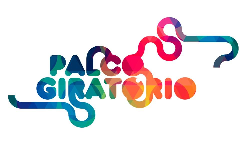 PALCO_GIRATRIO_SESC_APRESENTA_2_ESPETCULO_DESTE_ANO_NO_RN