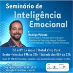 SEMINRIO_DE_INTELIGNCIA_EMOCIONAL