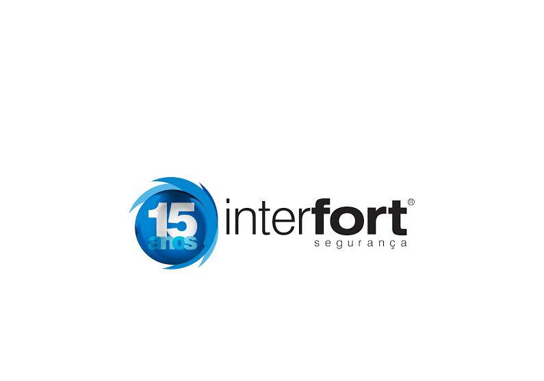 1_A_A_INTERFORT