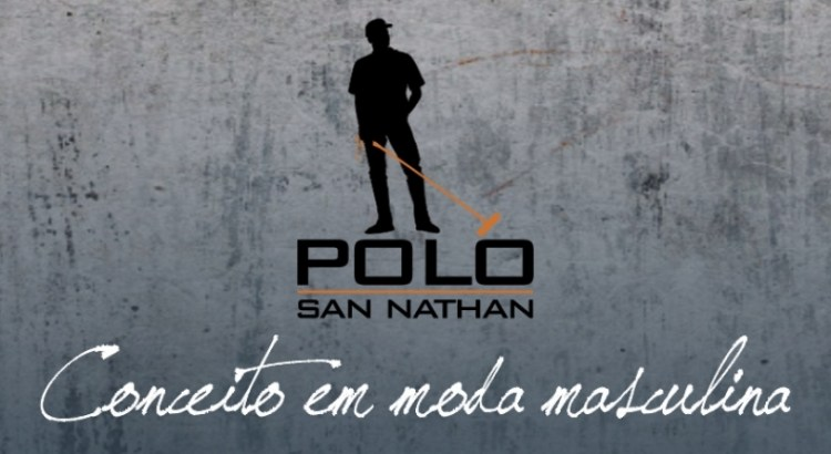 1_A_A_POLO_SAN_NATHAN_NO_SHOPPING_CIDADE_JARDIM