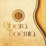1_A_RIBEIRA_BOEMIA