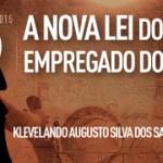 1_CLT_70_DISCUTE_NOVA_LEI_DO_EMPREGADO_DOMSTICO