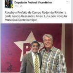 1_DEPUTADO_VICENTINHO_RECEBE_PREFEITO_DE_CAMPO_REDONDO_E_SE_COMPROMETE_EM_LUTAR_PELA_OBRA_DO_HOSPITAL_MUNICIPAL