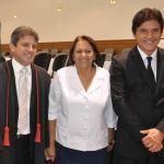1_a_a_GOVERNADOR_PRESTIGIA_POSSE_DO_PROCURADOR-GERAL_DE_JUSTIA_RINALDO_REIS