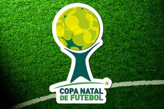 1_a_a_copa_natal_de_futebol