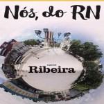 1_a_a_lanar_Nos_do_RN_a_republica